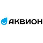 Аквион Фармацевтическая компания