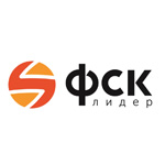 ФСК Лидер  Крупнейшая строительная компания России