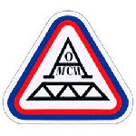 """АО """"Мостостройиндустрия"""""""